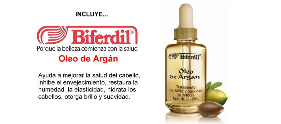 Oleo Argan